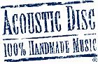 acousticdisc_002.jpg