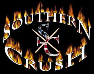 southerncrush.jpg