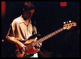 mr-bass-02.jpg