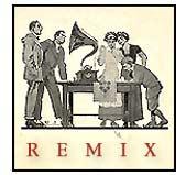 remix.jpg
