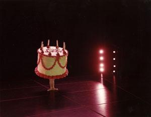 cakewalk.jpg