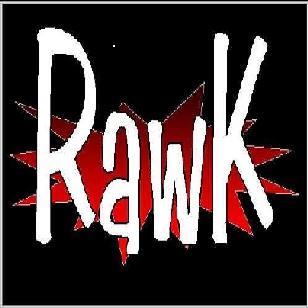 rawk.JPG