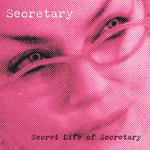 secretlifeofsec.jpg