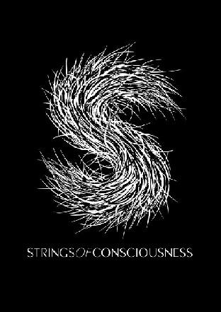 stringsoC.jpg