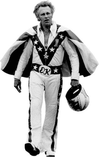 Evel-Knievel.jpg