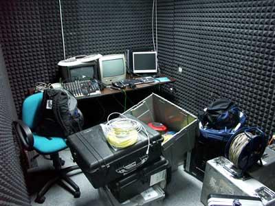 backupstudio.jpg