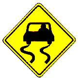 slippery-road-warning.jpg