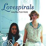 lovespirals.jpg