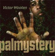 palmystery.jpg
