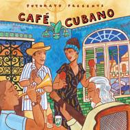cafecubano.jpg