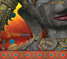 ShivaBoomFinal.jpg