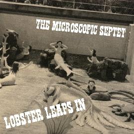 micros.lobster.jpg