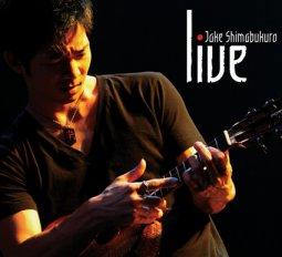 Jake Shimabukuro Live.jpg