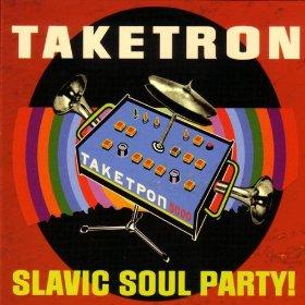 taketron.jpg