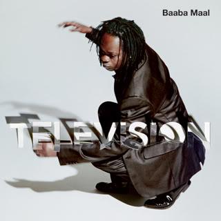 baabaTV.jpg