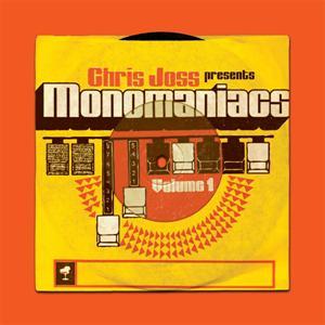 Chris-Joss-Monomaniacs-Volume-12e2ffa07-0f33-4372-ac2a-d569d9aaa3d5.jpg