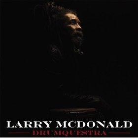 LarryMcDonald.jpg